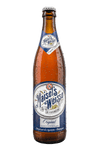 Maisels Weisse Non Alcoholic 50cl
