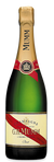 Mumm NV Champagne 750ml