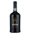 Sandeman 5 Star Port 750ml