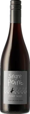 Snare Point Pinot Noir