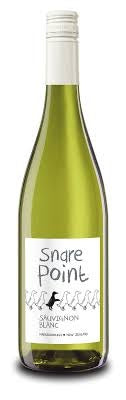 Snare Point Sauvignon Blanc
