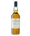 Talisker 10 Year Old Whisky 700ml