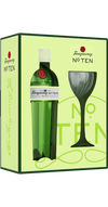 Tanqueray 10 Glass Pack