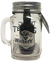Teeling Whiskey In a Jar 5cl