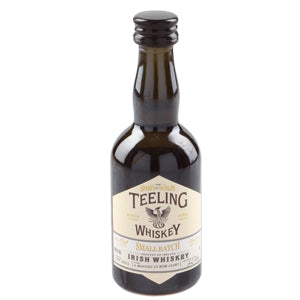 Teeling Small Batch Baby 5cl