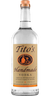 Tito's Handmade Vodka 70cl