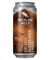 Wicklow Wolf Arcadia Gluten Free Lager 44cl Can 4.3%