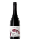 Yalumba Organic Shiraz (South Australia)