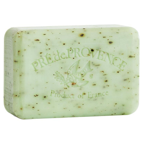 Rosemary Mint French Soap