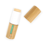 Foundation Stick - Zao Makeup