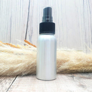 Load image into Gallery viewer, Aluminium Spray Bottle - 50ml