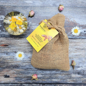Beebombs Native Wildflower Seedballs - Bring the Bees Back