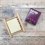 Wild Fig Soap - ecoLiving