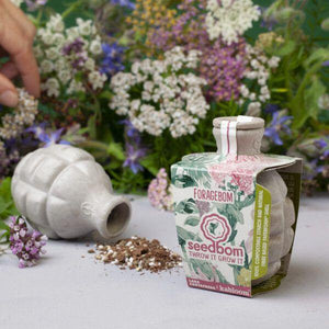 Load image into Gallery viewer, Lavender & Garden Gift Set -Vera-Bee - Vera-Bee Limited