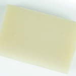 Shea Butter Cleansing Bar - Friendly Soap - Vera-Bee Limited