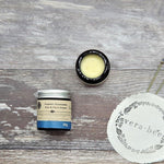 Organic Chamomile Eye & Face Cream – Heavenly Organics