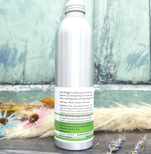 Load image into Gallery viewer, Pure Botanicals Conditioner – Natural, Zero Waste – Kind Beeuty