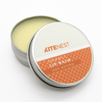 Lip Balm Orange - KiteNest