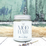 Miracle Hair Mask - Moo Hair