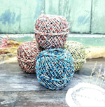 Recycled Twine String - Vera-Bee Limited