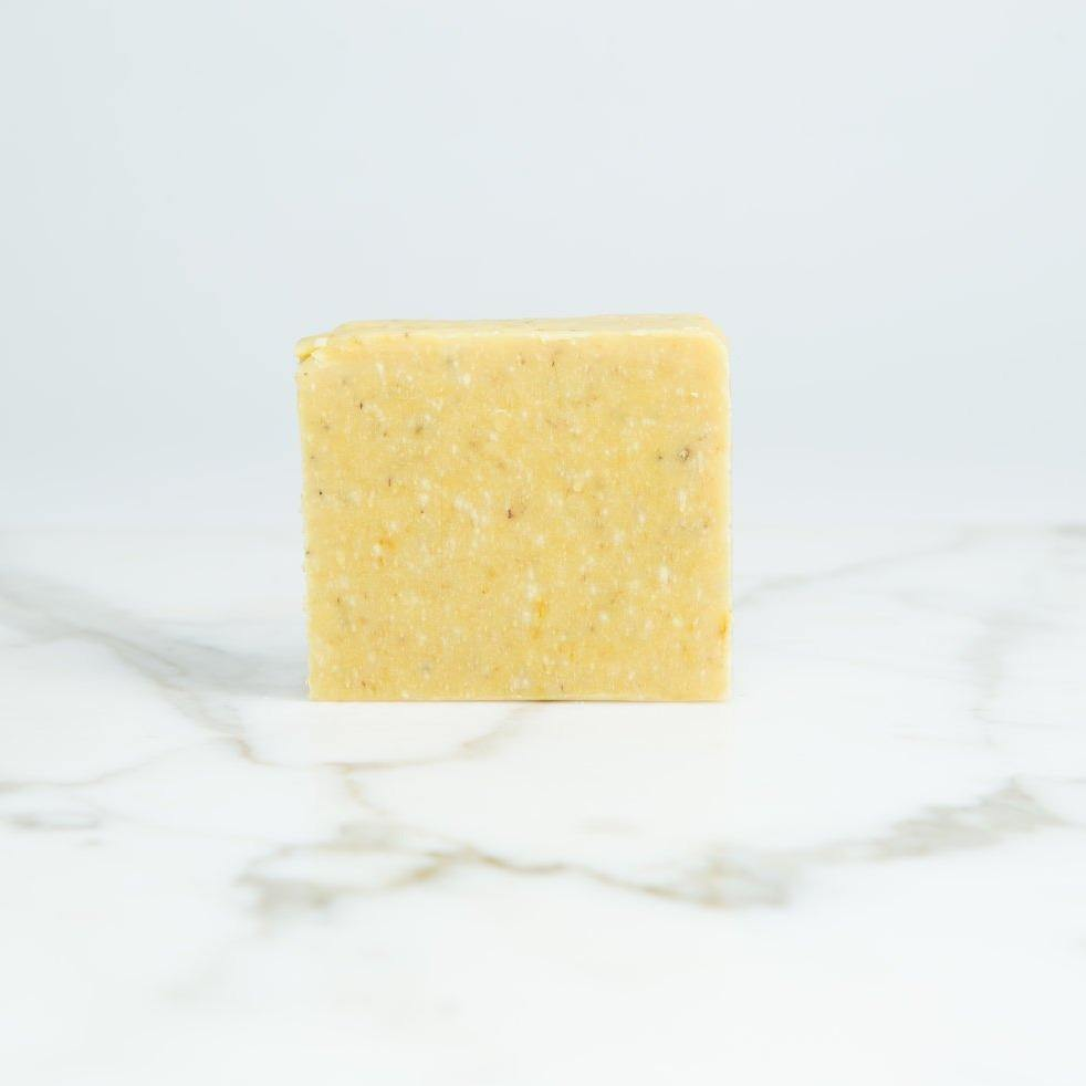 Mama & Baby Hypoallergenic Soap Bar - Wild Sage & Co