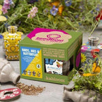 Birds, Bees & Butterflies Seedbom Gift Box - Kabloom