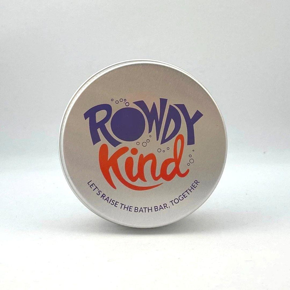 Rowdy Kind Tin - Vera-Bee Limited