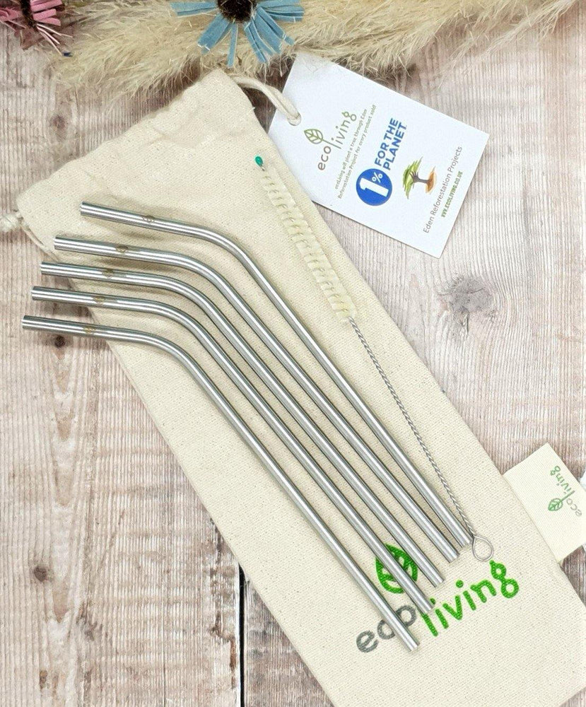 reusable, ethical string shopping bag