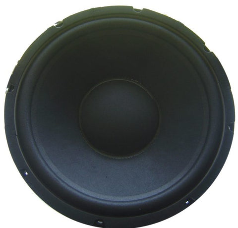 "12"" 300W Ferrite SUB Beta Three"