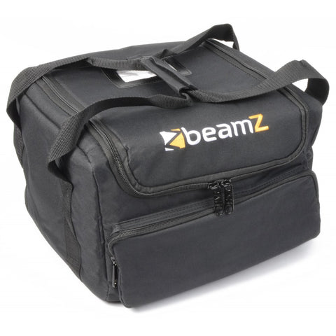 Beams AC-130 SOFT CASE 330 X 330 X 241