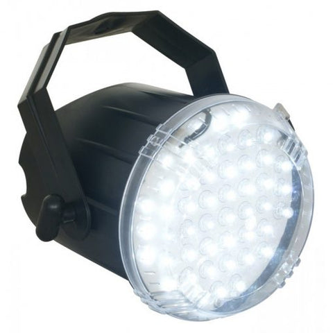 Beamz Strobe LED
