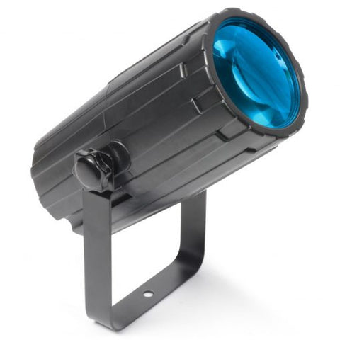 Beamz LED MOONFLOWER