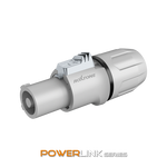 Power Link series power out connector