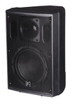 Beta 3 N10 10inch fullrange speaker all purpose
