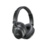 Audiotechnica ATH-ANC9 headphones