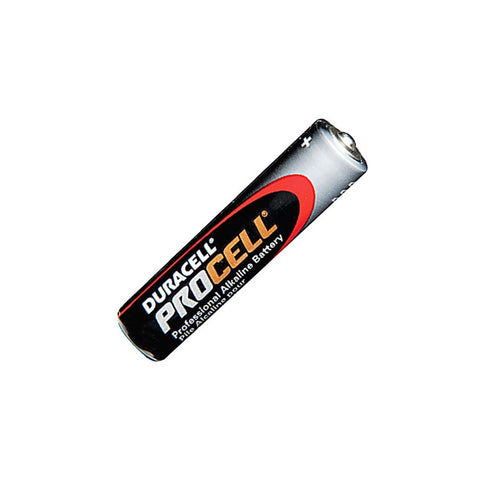 Duracell Procell AAA 1.5v