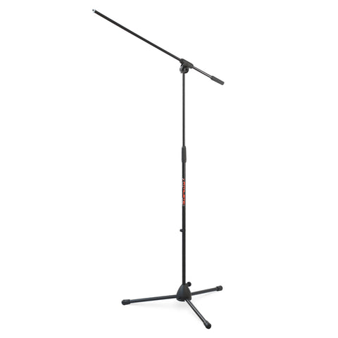 Mic stand Floor with Boom