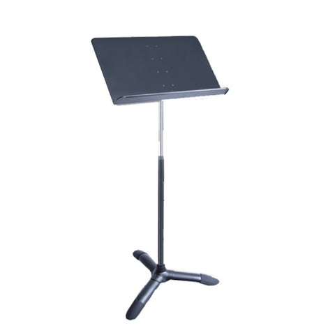 Music sheet stand Heavy Duty
