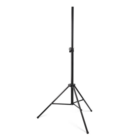 Speaker Stand Athletic Box-4