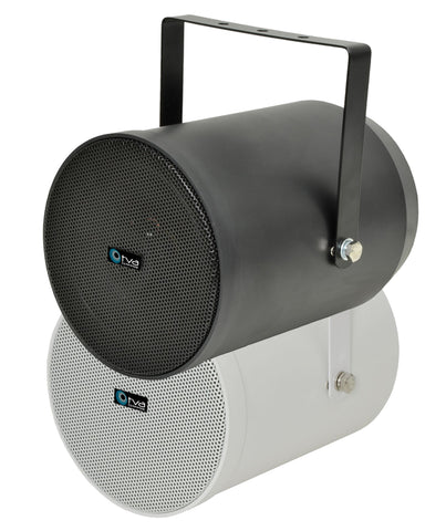 PA Outdoor sound projector