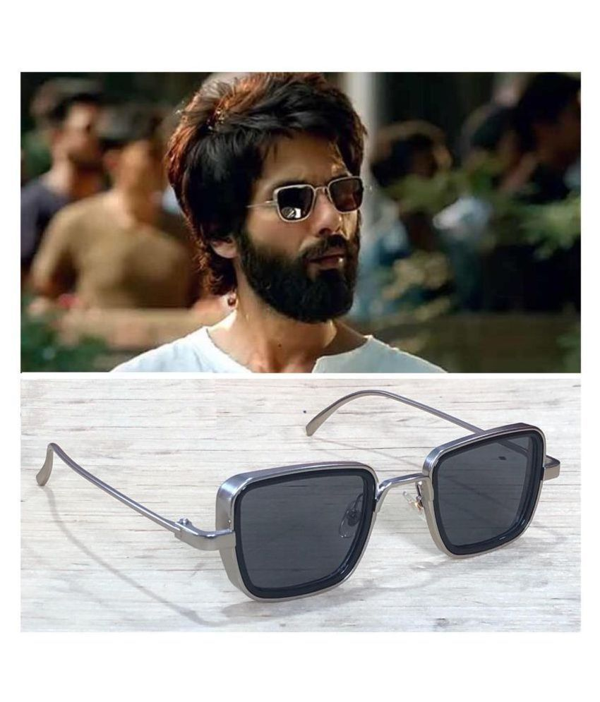ShopFrill™  KABIR SINGH UV PROTECTION SUNGLASSES