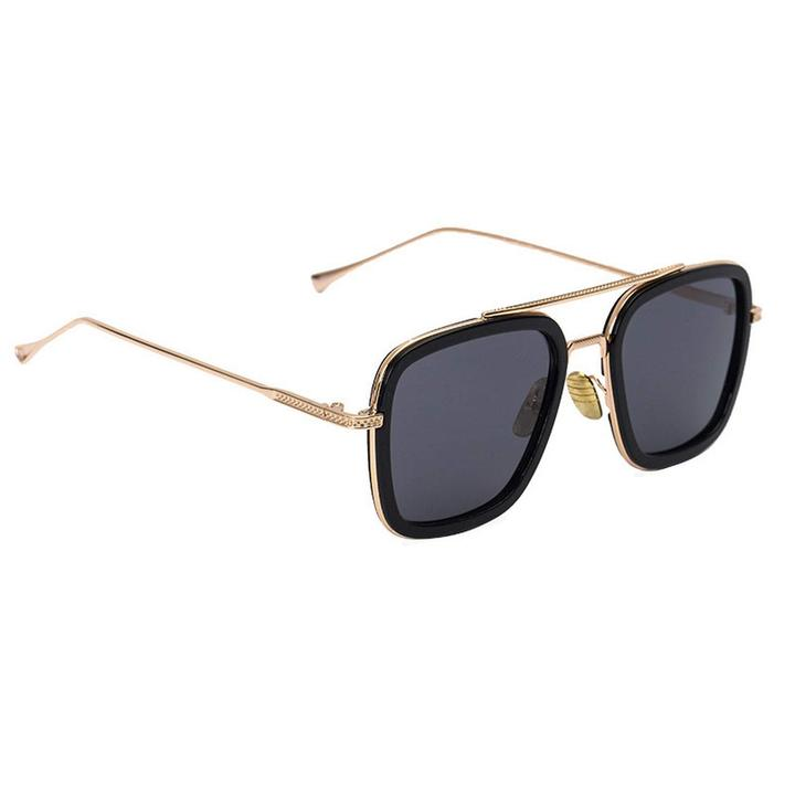 ShopFrill™ DITA Flight Unisex Sunglasses