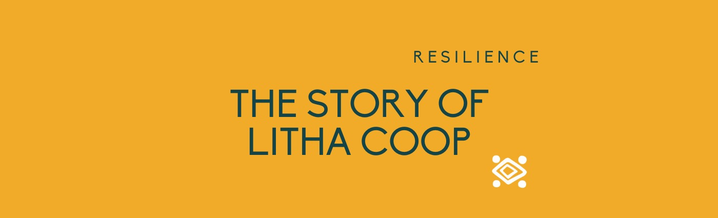 Litha Sewing Cooperative