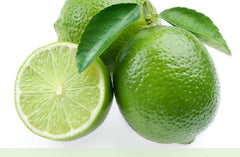 Citrus Pre-Order for pick up only at  DRIFTWOOD Persian Lime 5g   we will notify you when they arrive