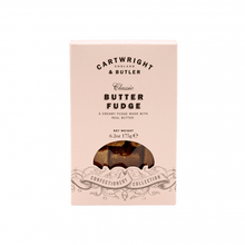Load image into Gallery viewer, BUTTER FUDGE BY CARTWRIGHT & BUTLER