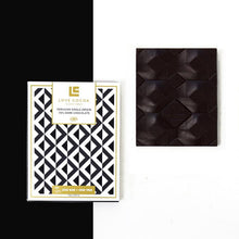 Load image into Gallery viewer, LOVE COCOA PERUVIAN 70% DARK CHOCOLATE BAR