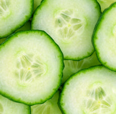 Fragrance Oil-Cucumber