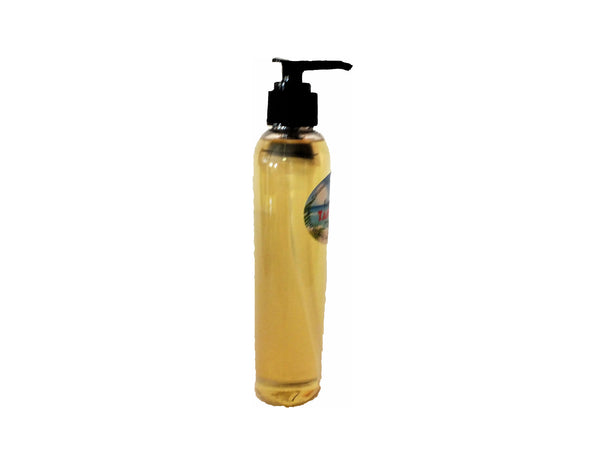 Liquid Soap - Mango Papaya