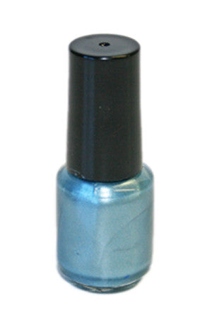 Nail Polish - Glacier Green