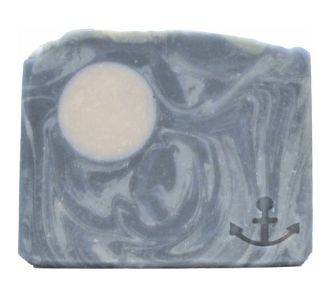 Boxed Soap-Full Moon
